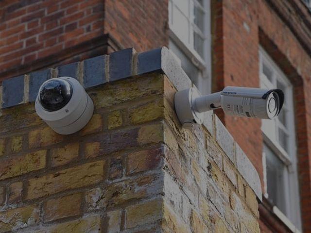 CCTV Urbanizaciónes